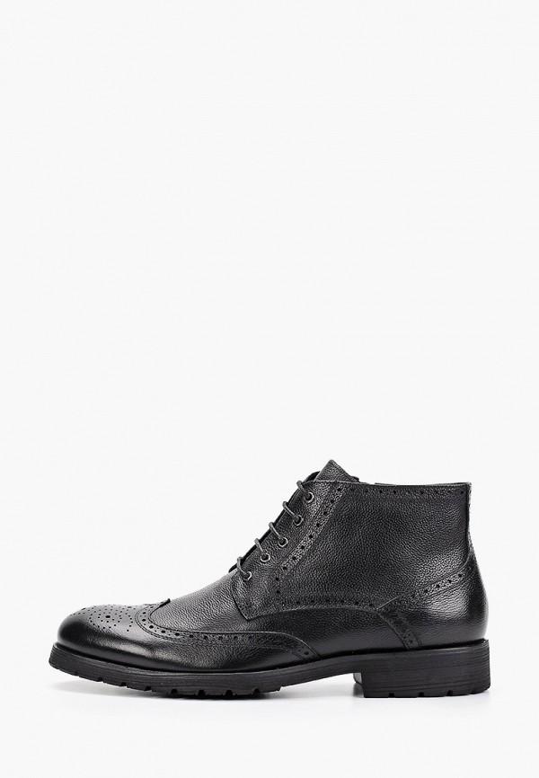 Ботинки El Tempo El Tempo EL072AMFTRZ8 ботинки женские el tempo цвет черный crs95 rs nh62 206l a126 618 black размер 39