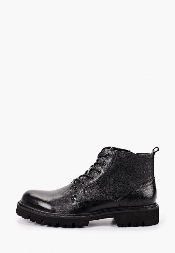 Ботинки El Tempo El Tempo EL072AMFTSA4 ботинки женские el tempo цвет черный crs95 rs nh62 206l a126 618 black размер 39