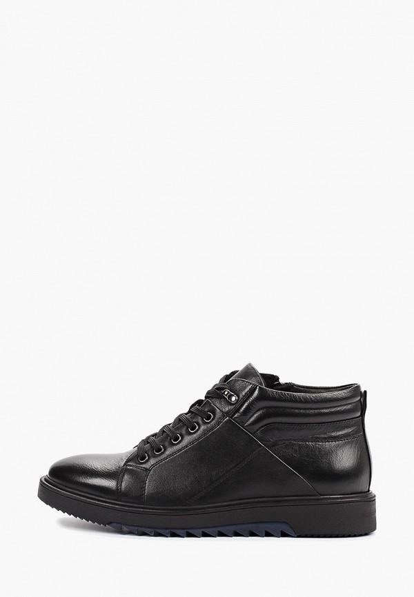 Ботинки El Tempo El Tempo EL072AMFTSA7 ботинки женские el tempo цвет черный crs95 rs nh62 206l a126 618 black размер 39