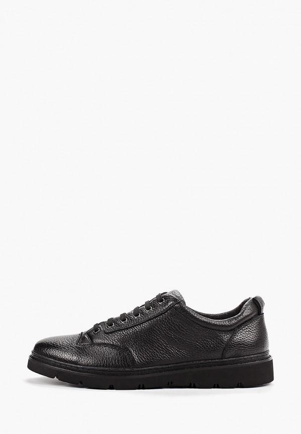 Ботинки El Tempo El Tempo EL072AMFTSB2 ботинки женские el tempo цвет черный crs95 rs nh62 206l a126 618 black размер 39