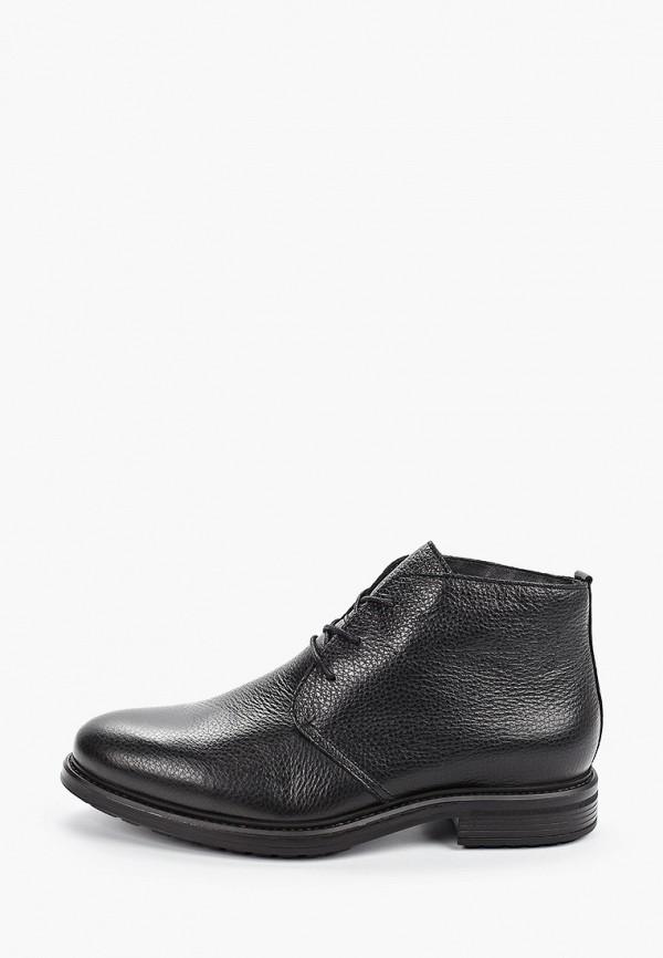 Ботинки El Tempo El Tempo EL072AMFTSD6 ботинки женские el tempo цвет черный crs95 rs nh62 206l a126 618 black размер 39
