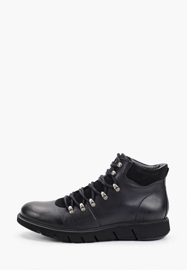 Ботинки El Tempo El Tempo EL072AMFTSE7 ботинки женские el tempo цвет черный crs95 rs nh62 206l a126 618 black размер 39
