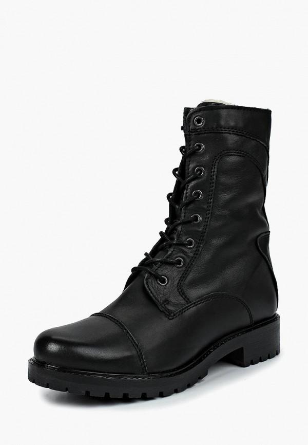 Ботинки El Tempo El Tempo EL072AWCEQY6 ботинки женские el tempo цвет черный crs95 rs nh62 206l a126 618 black размер 39