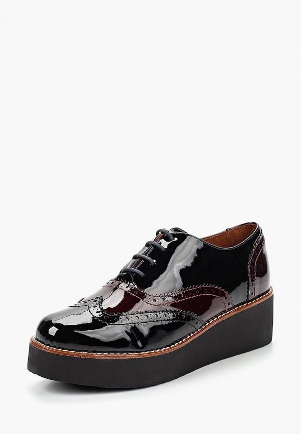 Ботинки El Tempo El Tempo EL072AWCEQZ0 цены онлайн