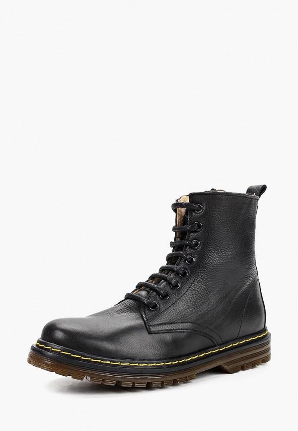 Ботинки El Tempo El Tempo EL072AWCERN4 ботинки женские el tempo цвет черный pcn33 et 5854 negro размер 37