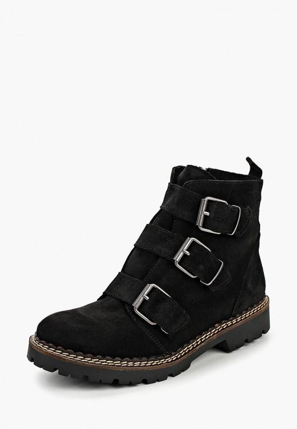 Ботинки El Tempo El Tempo EL072AWCERN6 цена