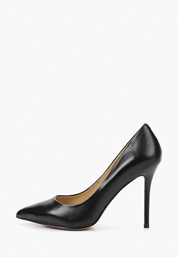 Туфли El Tempo El Tempo EL072AWCERQ1 туфли для мальчика el tempo цвет черный kfc 1006 black размер 36