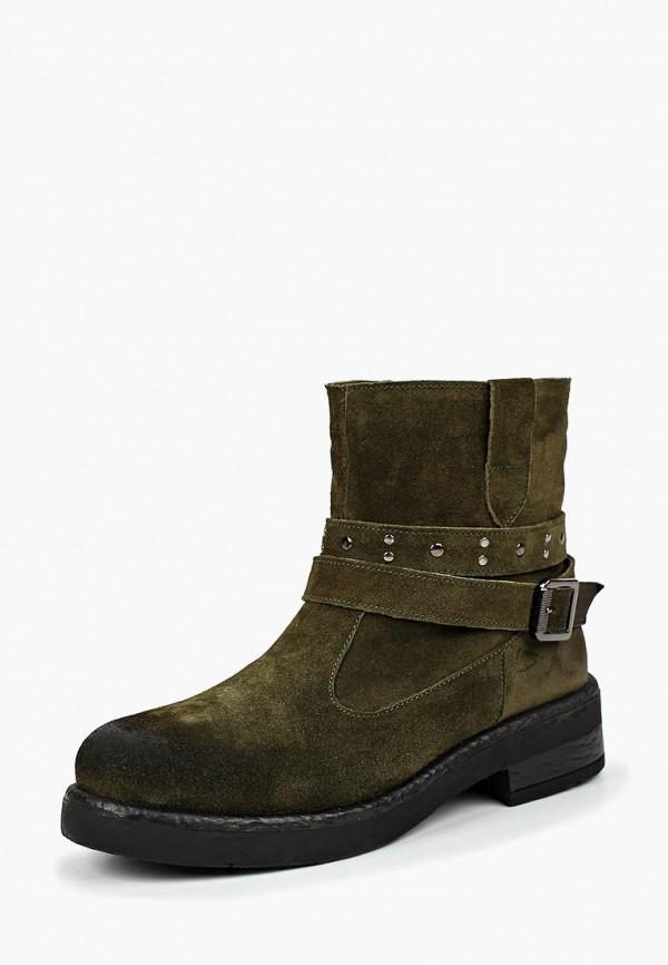Ботинки El Tempo El Tempo EL072AWCERS5 ботинки мужские el tempo цвет черный ic3