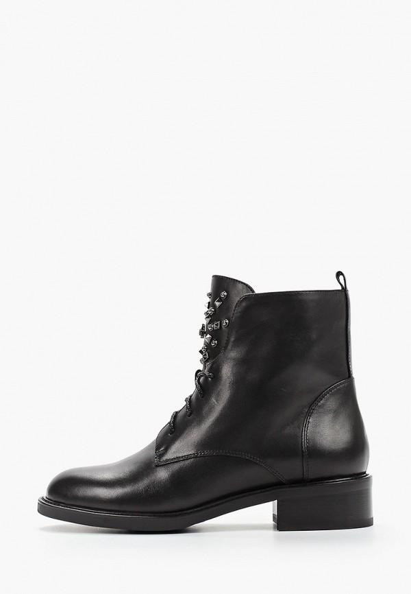 Ботинки El Tempo El Tempo EL072AWFTSG5 ботинки женские el tempo цвет черный crs95 rs nh62 206l a126 618 black размер 39