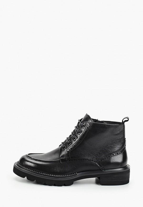 Ботинки El Tempo El Tempo EL072AWFTST5 ботинки женские el tempo цвет черный crs95 rs nh62 206l a126 618 black размер 39