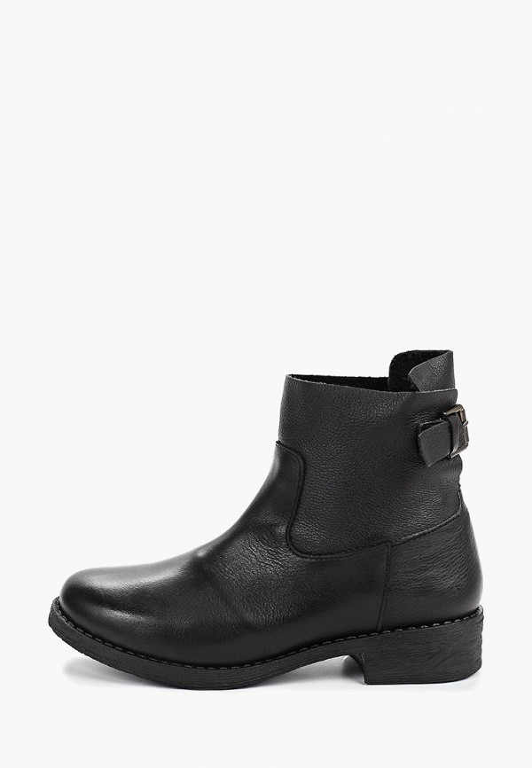 Ботинки El Tempo El Tempo EL072AWFTST9 ботинки женские el tempo цвет черный crs95 rs nh62 206l a126 618 black размер 39