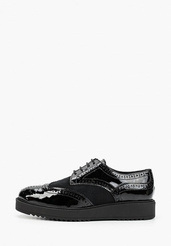 Ботинки El Tempo El Tempo EL072AWFTSU1 ботинки женские el tempo цвет черный crs95 rs nh62 206l a126 618 black размер 39