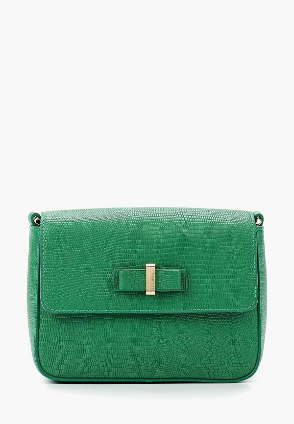 Сумка Eleganzza Eleganzza EL116BWAFOY3 сумка eleganzza сумка