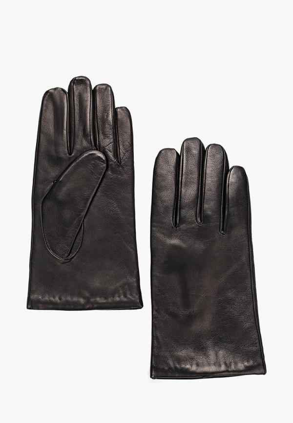 Перчатки Eleganzza Eleganzza EL116DMLIL53