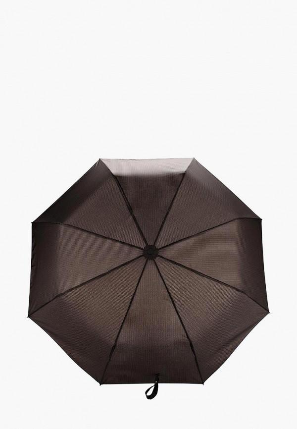 Зонт складной Eleganzza Eleganzza EL116DMXID62 зонт складной eleganzza eleganzza el116dwisa91