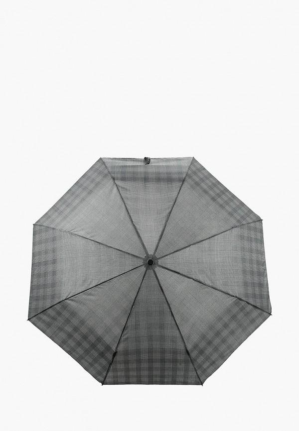 Зонт складной Eleganzza Eleganzza EL116DMXID63 зонт складной eleganzza eleganzza el116dwbcjy7