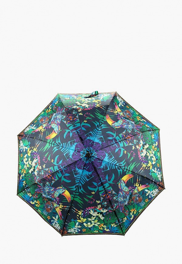 Зонт складной Eleganzza  EL116DWBCJZ2