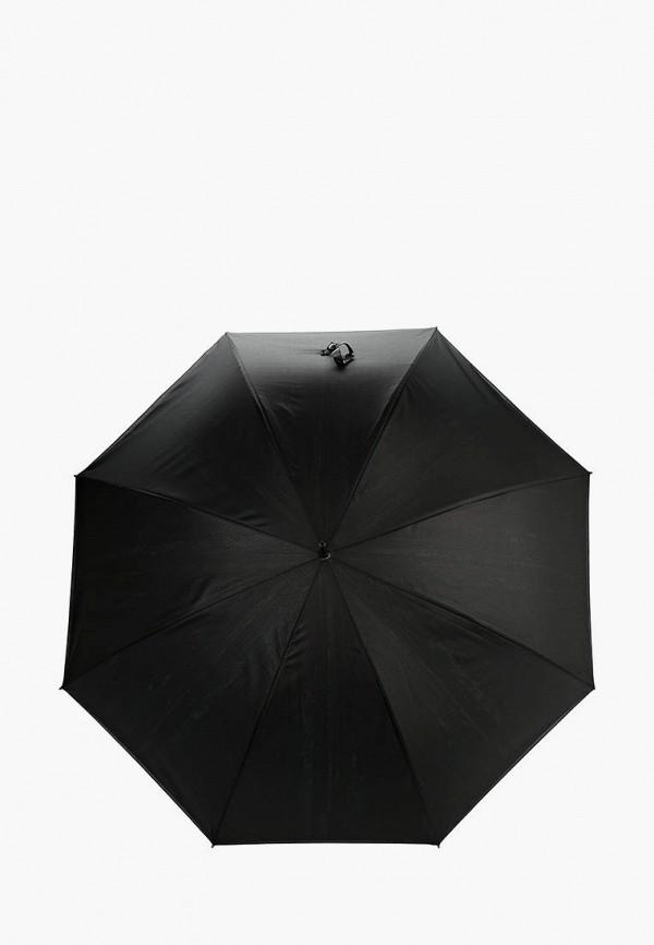 Зонт-трость Eleganzza Eleganzza EL116DWBCJZ3 зонт складной eleganzza eleganzza el116dmxid64