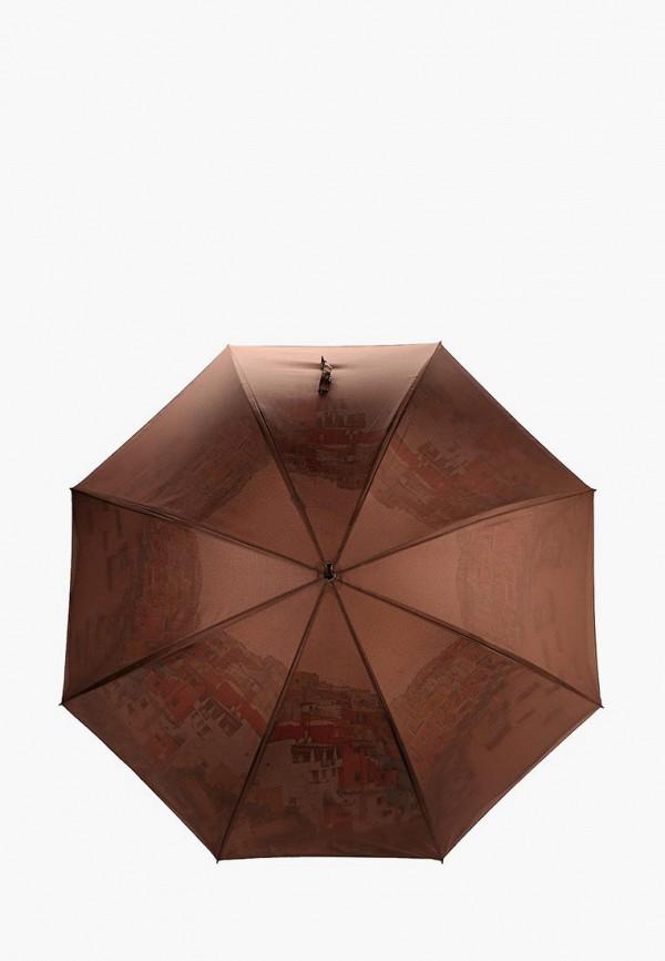 Зонт-трость Eleganzza Eleganzza EL116DWBCJZ5 зонт складной eleganzza eleganzza el116dmxid64