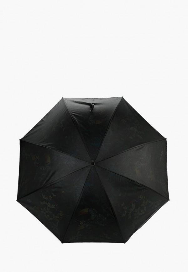 Зонт-трость Eleganzza  EL116DWBCJZ7