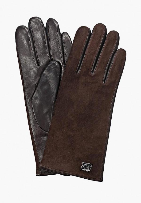 Перчатки Eleganzza Eleganzza EL116DWCKX70