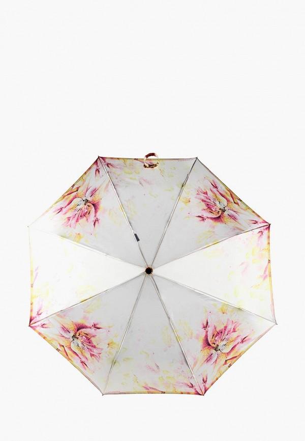 Зонт складной Eleganzza Eleganzza EL116DWMUK41 зонт складной eleganzza eleganzza el116dwisa91