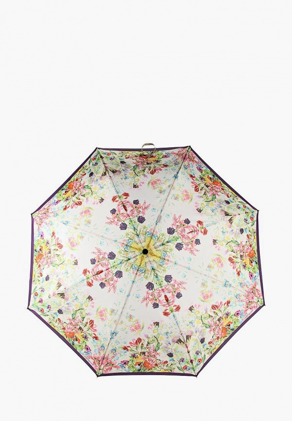 Зонт складной Eleganzza Eleganzza EL116DWMUK43 зонт складной eleganzza eleganzza el116dwisa91