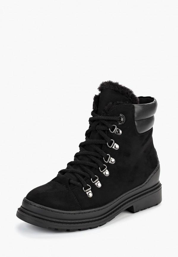 Ботинки Elche Elche EL242AWCEYA7 elche bx w658011v