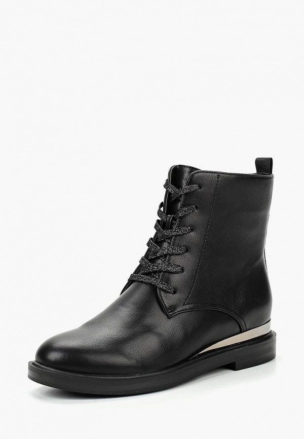 Ботинки Elche Elche EL242AWCEYC0