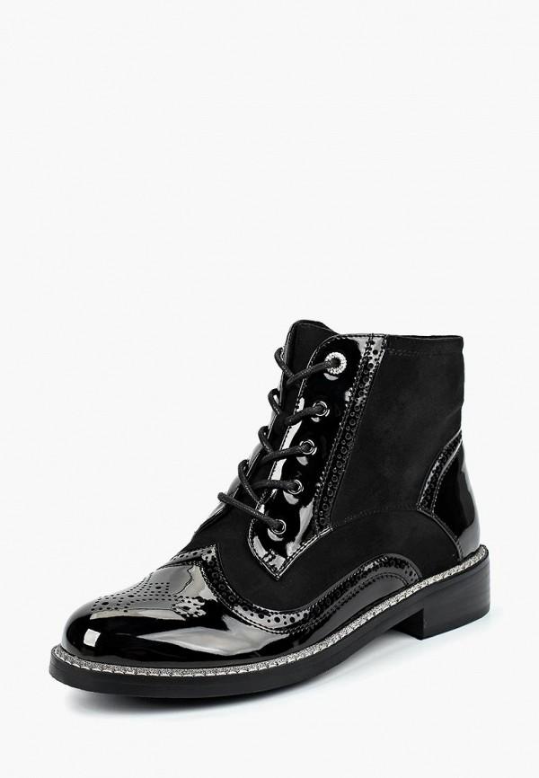 Ботинки Elche Elche EL242AWCEYG5