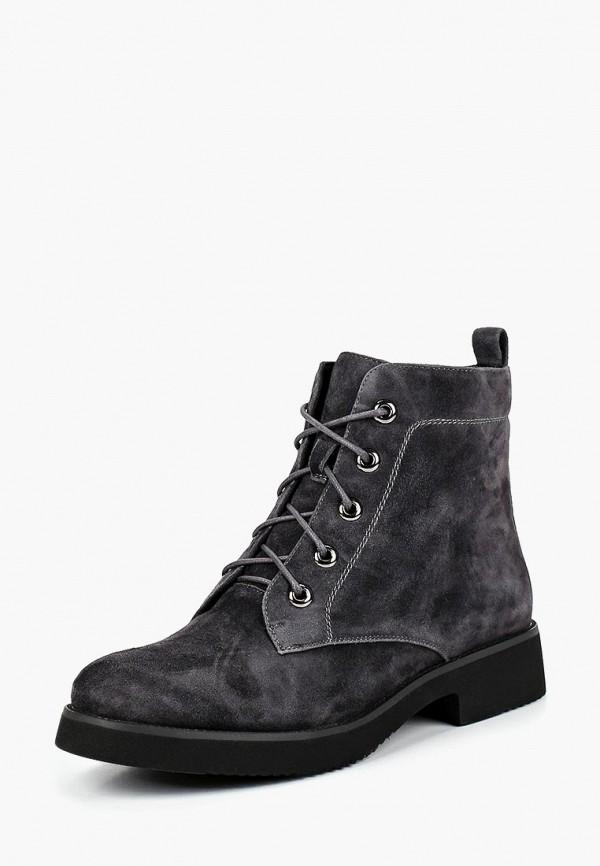 Ботинки Elche Elche EL242AWCEYH3 elche bx w658011v