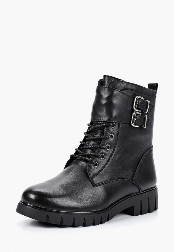 Ботинки Elche Elche EL242AWCEYN8