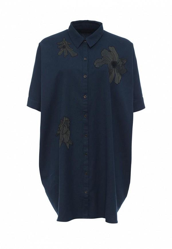 где купить Платье Eleven Paris Eleven Paris EL327EWJHM63 по лучшей цене