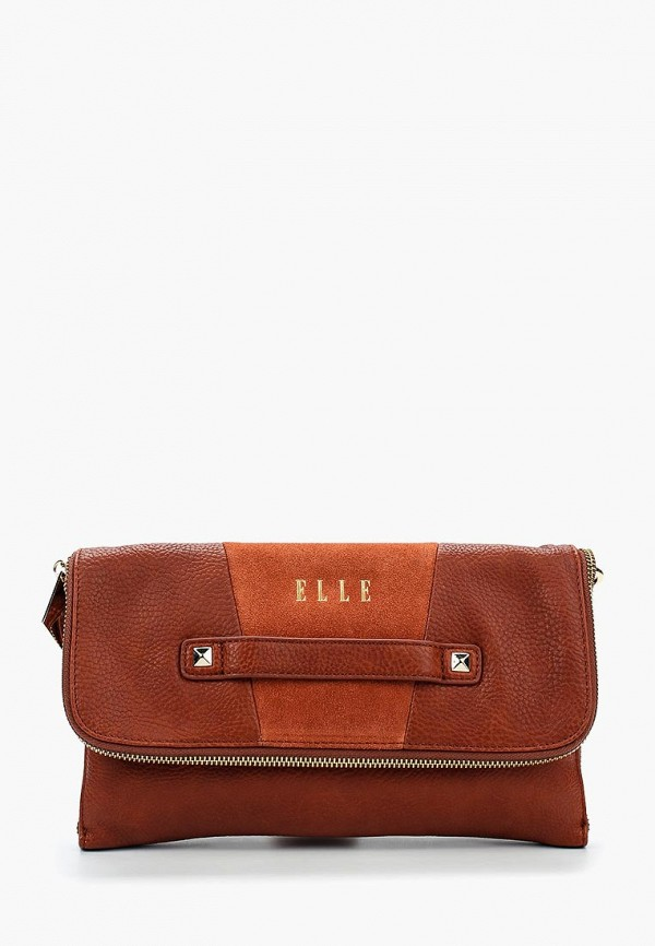 Сумка Elle Elle EL762BWBFXQ2 цена 2017