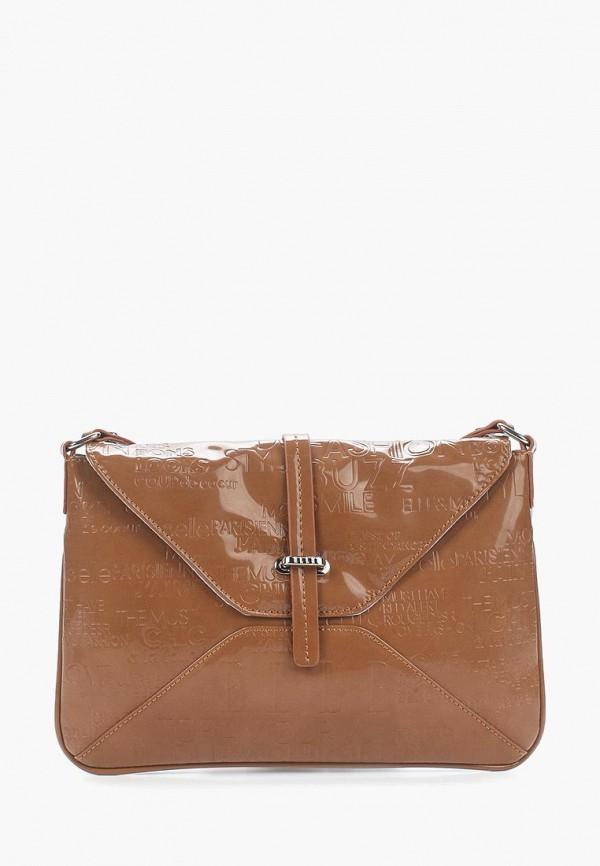 Сумка Elle Elle EL762BWBFXR7 сумка elle elle el762bwbfxs1