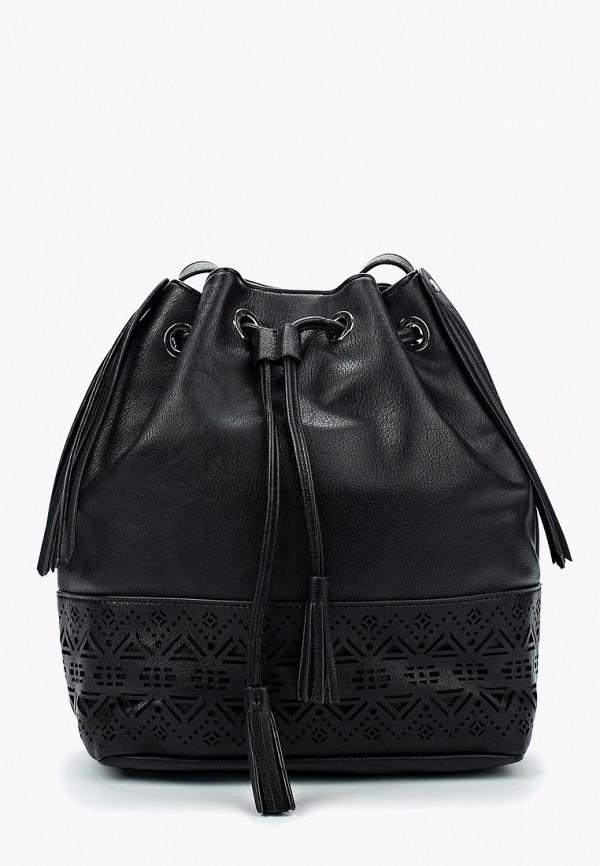 Сумка Elle Elle EL762BWBFXS1 цены онлайн