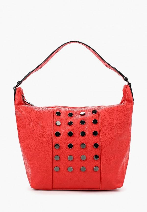Сумка Elle Elle EL762BWBFXT2 цены онлайн