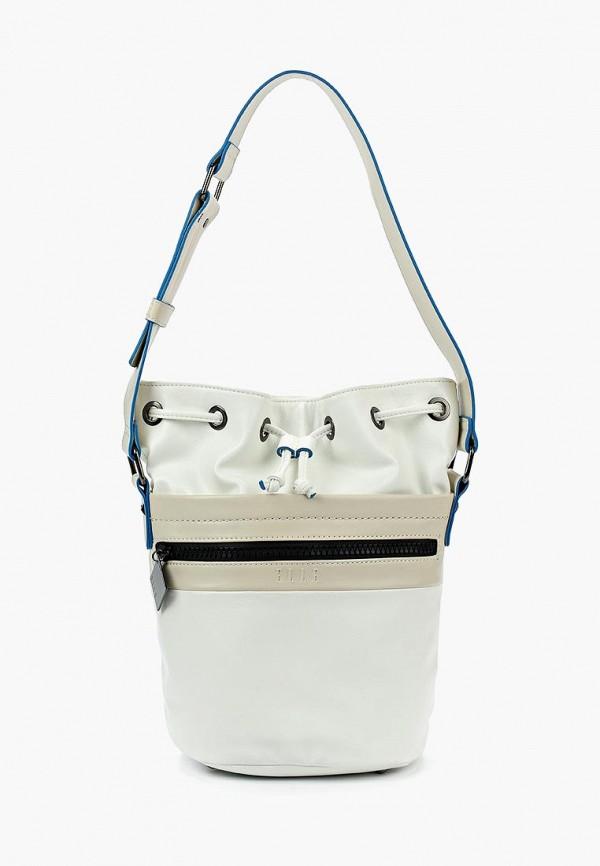 Сумка Elle Elle EL762BWBFXX6 цены онлайн