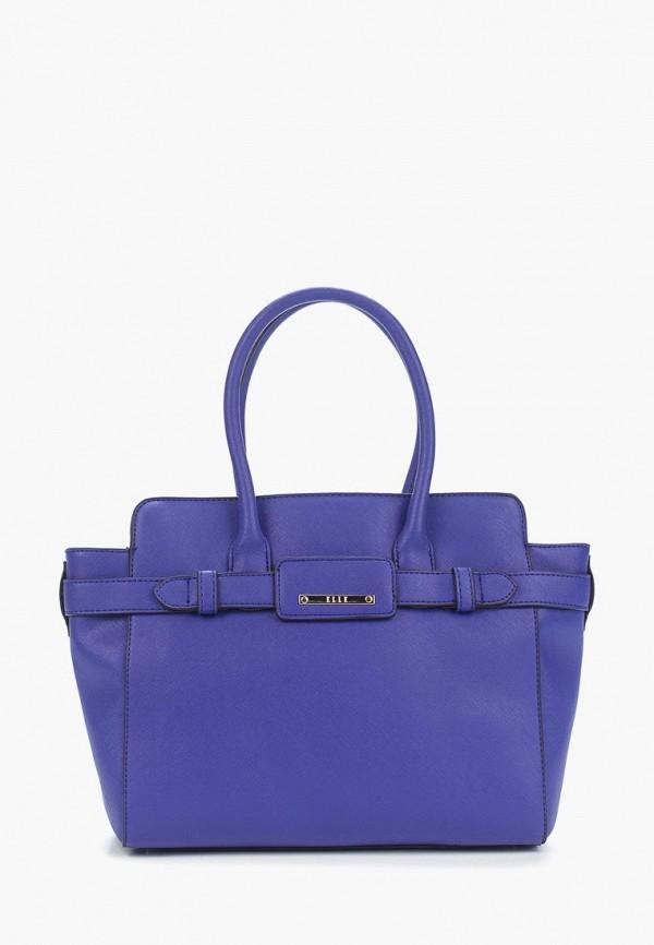 Сумка Elle Elle EL762BWBFXY6 цены онлайн