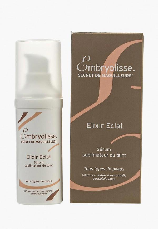 Праймер для лица Embryolisse Embryolisse EM001LWMAH27