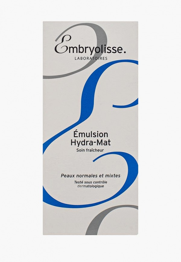 Сыворотка для лица Embryolisse Embryolisse EM001LWSLG26