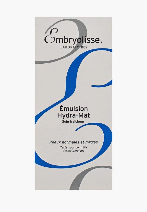 сыворотка embryolisse