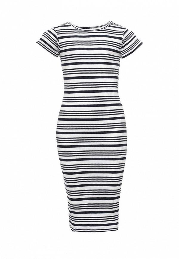 все цены на Платье Emoi Emoi EM002EGQHR10 онлайн