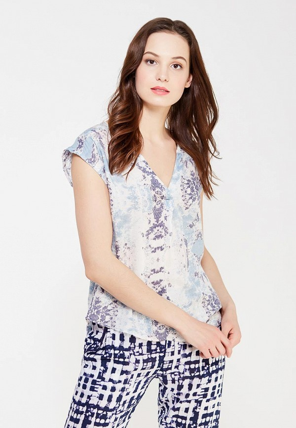 все цены на Блуза Emoi Emoi EM002EWQHR35 онлайн