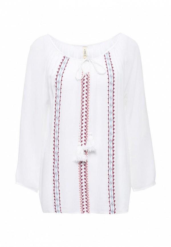 Блуза Emoi Emoi EM002EWQHR61
