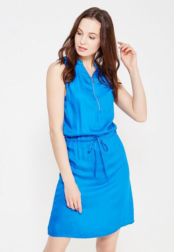 Платье Emoi Emoi EM002EWQHR72