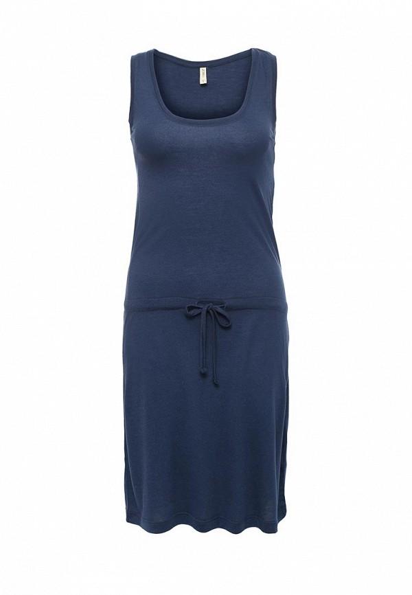 все цены на Платье Emoi Emoi EM002EWQHS18 онлайн