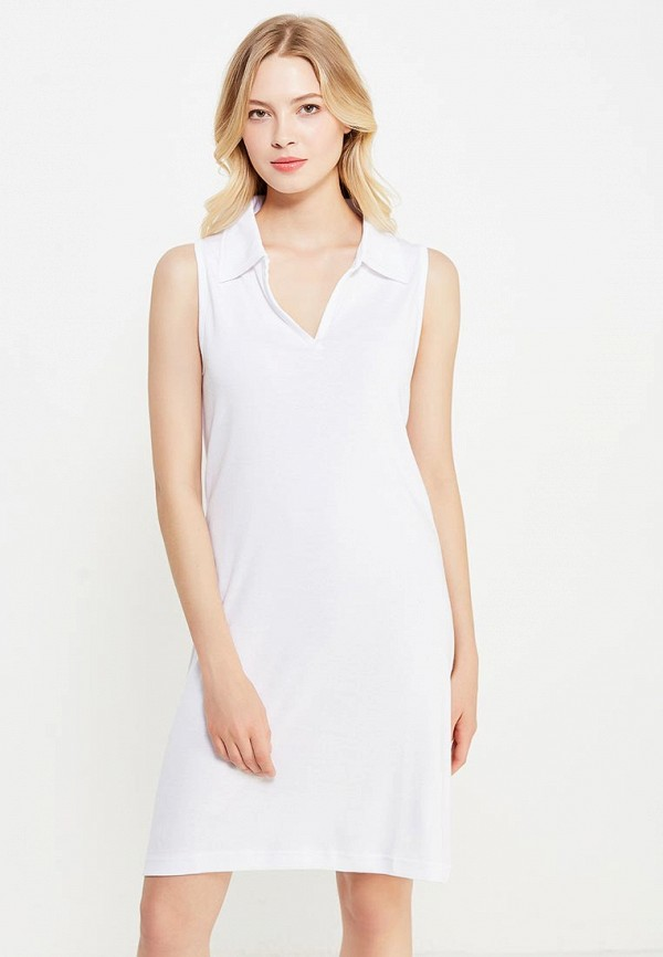 Платье Emoi Emoi EM002EWQHS94