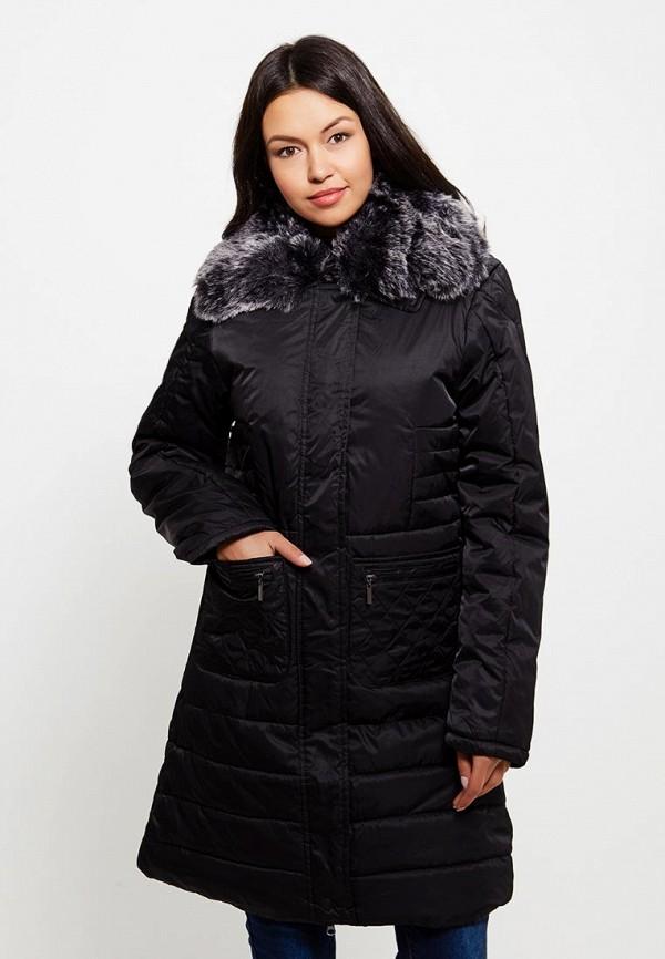 все цены на Куртка утепленная Emoi Emoi EM002EWVPO09 онлайн