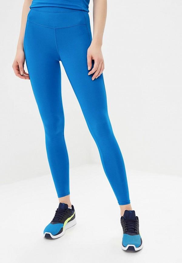 Леггинсы Emdi Emdi EM012EWDEGD7 emdi брюки